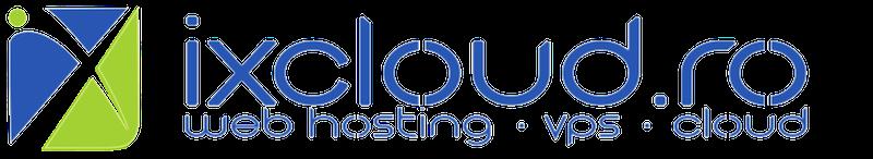 Găzduire web premium, servere virtuale și dedicate, înregistrare domenii, certificate SSL